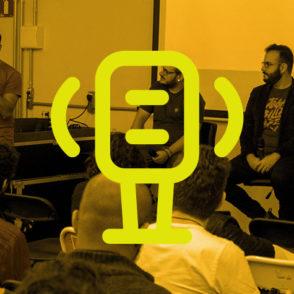midiaria.com meeting: Podcast, opinião em ondas