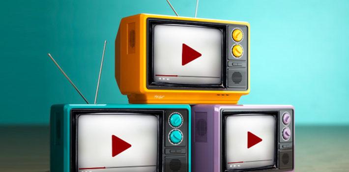 midiaria.com meeting: O futuro da TV