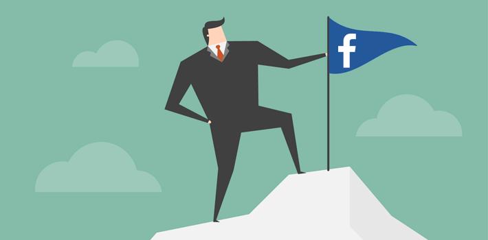 Boas práticas para driblar o algoritmo do Facebook e aumentar o seu alcance orgânico