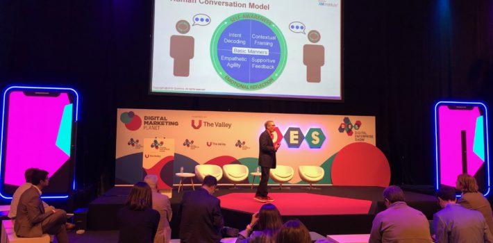 Como humanizar as interações digitais