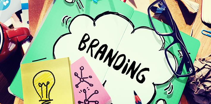 10 dicas primordiais para seguir além do básico em branding e gestão de marcas