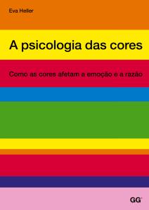 psicologiadascores_livro_midiaria