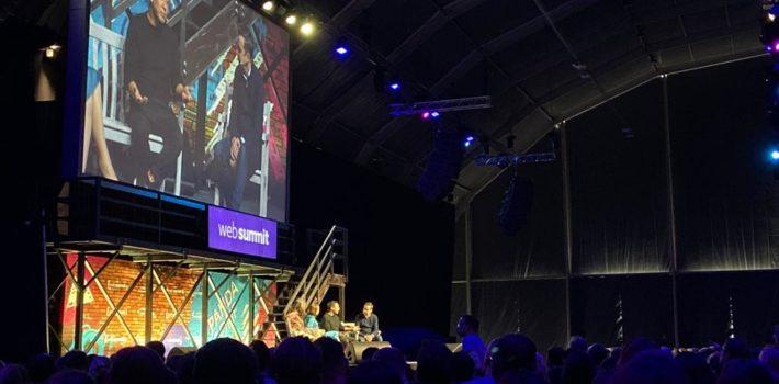 Para fundador da GIPHY, futuro da comunicação está na troca de mensagem