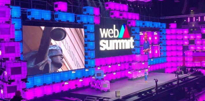 Futuro está no compartilhamento do poder e do conhecimento, diz CEO da Wikipedia