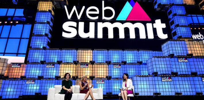 Reinvente sua marca na era digital
