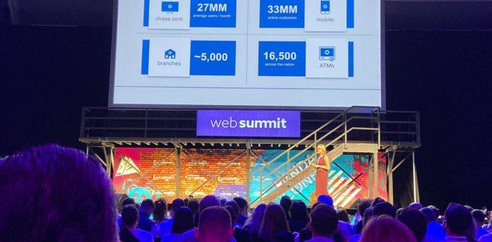 Machine learning tornará o marketing mais humano, sugere CMO de banco