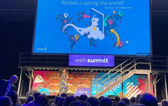 Mobile marketing: o que você precisa ficar atento para 2020