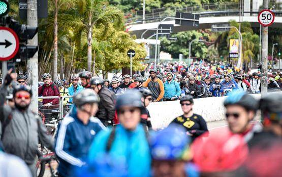 #CASEMIDIARIA | O que tem por trás de uma taxa de engajamento de 81%?