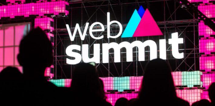 Web Summit 2020 inicia em grande estilo com 104.328 participantes de 168 países